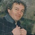 """Будители: Столичният литературен клуб """"Дамаскин"""" твори висока поезия"""
