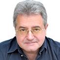 Поетът и издател Иван Гранитски: Обществото ни е приспано и манипулирано от майкопродавци