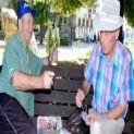 Ново: Промени в условията за пенсиониране