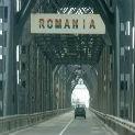 Как ще ги стигнем......румънците?!