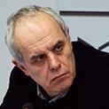 Социологът Андрей Райчев: Дядо ми е бил приятел с Чарли Чаплин