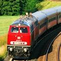 Билетите за влак до морето поскъпват с 8%