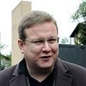 """Явор Дачков: Кой прати Румен Петков при Борисов, за да договарят """"Белене""""?"""