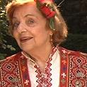 """Фолклорната легенда Любка Рондова: Мутри ме накараха да пея """"О, тигре, тигре"""""""