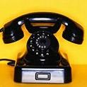 От 29 януари: Слагаме код пред номера на домашните телефони