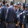 Военни и полицаи масово губят заради пенсионната реформа