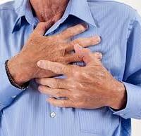 Това ще ви спаси: Как да оцелеете при инфаркт, ако сте сами!