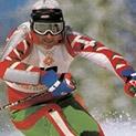 Най-известният ни скиор Петър Попангелов: Демокрацията разглези хората, няма дисциплина