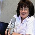Кардиологът проф. Нина Гочева: Понеделникът е най-стресовият ден за сърцето