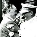 Минало: Преди 65 години САЩ натискат Тито да ни обяви война