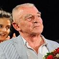 Борис Карадимчев с тройка като композитор