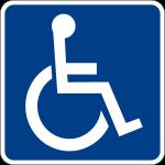 Закриват ТЕЛК-овете: Пенсиите за инвалиди ще се определят по нов начин