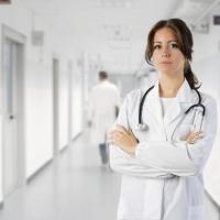 Безплатни кардиологични прегледи в търновската болница