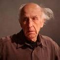 Вижте документалния филм за художника Любен Зидаров