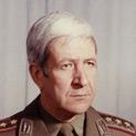 Ексшефът на военното разузнаване: Каниха ме в ловната дружинка на Живков