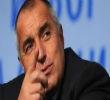 Българите в Лондон към Борисов: Кажи за Делян Пеевски?!(видео)
