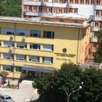 Юбилей: Болницата в Плевен стана на 150 години
