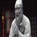 Конфуций: Докато е жив, човек не трябва никога да се отчайва!