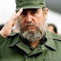 Четиво на заем: Два часа с Фидел Кастро
