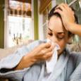 Какво е пневмония?