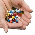 За Бога, спрете да пиете антибиотик при настинка