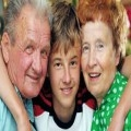 Бабите и дядовците - начин на приложение(първа част)