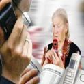 Внимание! Нов вид телефонна измама