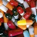 Шок и ужас! 50% от антибиотиците се предписват без нужда