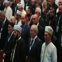 Недим Генджев: Местан прави далавери с политически ислям
