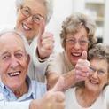 Старостта вече не започва на 70 години