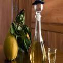 Учени откриха, че ракията е изключително полезна за здравето