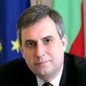Вицепремиерът Ивайло Калфин: Реформата ще вдигне пенсиите с 40%