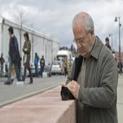 Иван Нейков: 3,3 млн. работят, 2,2 млн. са пенсионерите