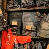 Търсете правата си: И стоките с намаление подлежат на рекламация