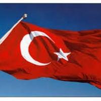 Събудете се: Турски агенти шетат из България