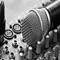 Наши музиканти настояват за квоти за БГ музика в обществения ефир