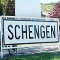Смях до сълзи: Абсурдна песен за Шенген