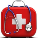 Важно: Безплатни медицински прегледи в Бургас и Стара Загора