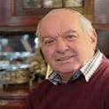 Актьорът Петър Вучков: Внучките ми говорят три езика