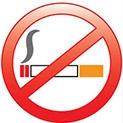 1001 съвети: Как да спрем цигарите без да напълнеем