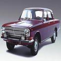 От кои модели са изкопирани съветските автомобили?