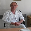Ортопедът д-р Стефан Стефанов: Халукс валгус – причини, прояви, диагноза и лечение