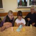 44 ученици ще помагат на възрастни хора в Родопите