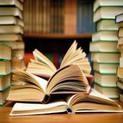 Започва кампания за набиране на книги, които ще бъдат дарени на селски читалища
