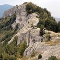 Белинташ – мистичното място на България