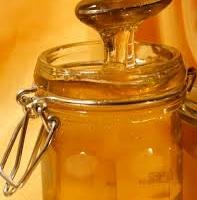 Мишена: Защо горчи българският мед