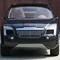 Табу: Забраниха вносни лимузини за китайските чиновници