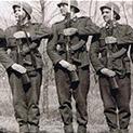 Става дума за честта на един български войник