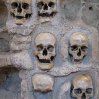 Скандал: Кулата от черепи в Ниш е българска, а не сръбска!?