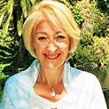 Йога учителката Нели Конуей: Всеки човек има ангели-хранители